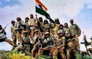 করোনা ভাইরাস প্রতিরোধে বাংলাদেশে সেনাবাহিনী পাঠাচ্ছে ভারত