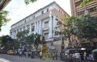 পশ্চিমবঙ্গে ১০ জুন পর্যন্ত শিক্ষা প্রতিষ্ঠান বন্ধ ঘোষণা